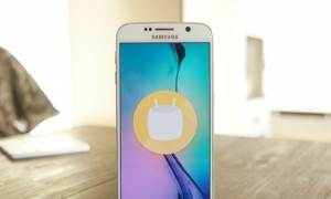 samsung-galaxy-s6-android-6-0-marshmallow