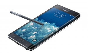A-phone-with-an-edge-Samsung-Galaxy-Note-Edge-with-curved-screen-is-official (2)
