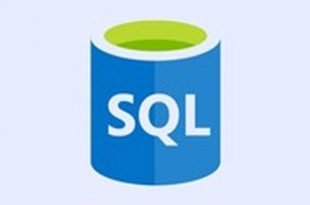 SQL outer Apply 1