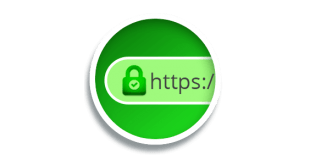 wordpress ssl sertifikası 8