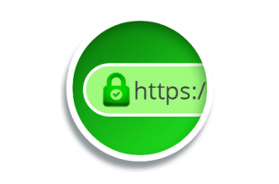 wordpress ssl sertifikası 1