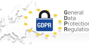 wordpress gdpr 3
