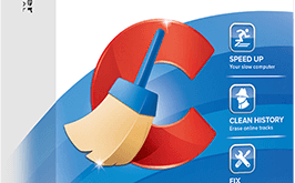 CCleaner Pro 5.56 Crack Plus Keygen Latest Edition Torrent 2019