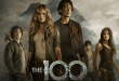 The 100 Boxset 6