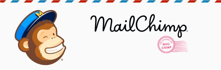 contact form 7 mailchimp eklentisi